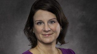Hilco Redevelopment Names Melissa Schrock as Senior Vice President of Mixed-Use Development