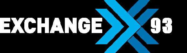 Logo Exchange 93@2X
