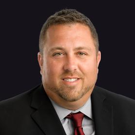 David Messerschmidt