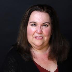 Kathy Wasylkiw