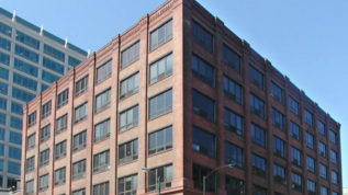 MB Real Estate, Hilco, Origin JV Buy West Loop Office Building