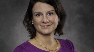 Hilco Redevelopment Partners Names Melissa Schrock to New Roles as Senior Vice President - Mixed-Use Development