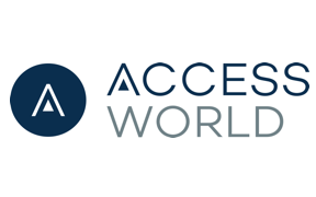Access World@3X