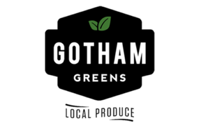 Gotham@3X