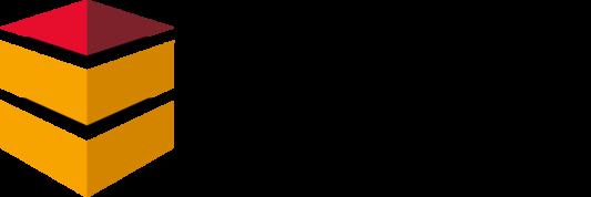 Logo 11Cabot@2X