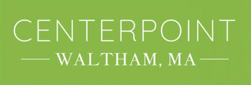 Logo Centerpoint