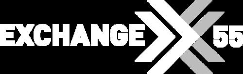Logo Exchange Rev@3X
