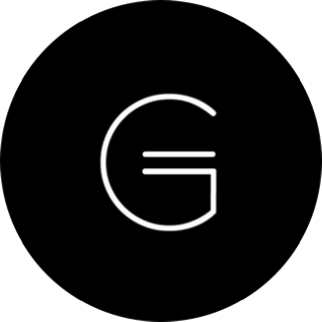 Logo Gauge
