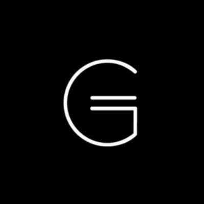 The Gauge Logo
