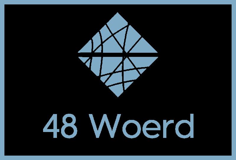 Logo 48 Woerd