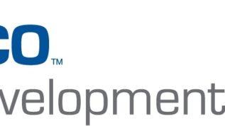 Hilco buys 9-acre industrial development site in Miami-Dade