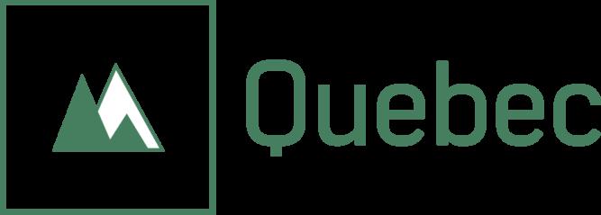Logo Quebec 1