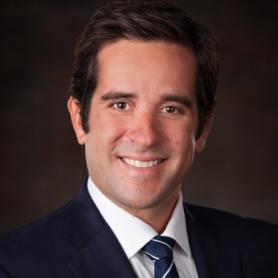 Roberto Perez