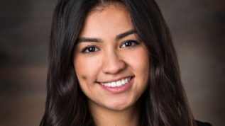 Hilco Redevelopment Partners' Cori Rosales Accepted to the Chicago City Council Latino Caucus Foundation Leadership Academy 2021 Cohort